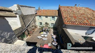 House-for-sale-Ginestas-19