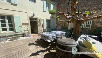 House-for-sale-Ginestas-20