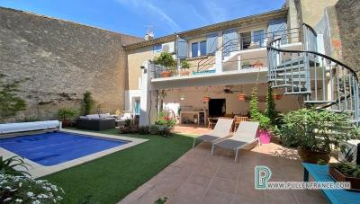 House-for-sale-near-Beziers-1