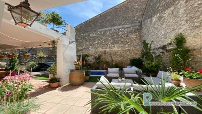 House-for-sale-near-Beziers-2