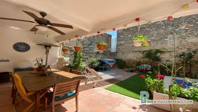 House-for-sale-near-Beziers-4