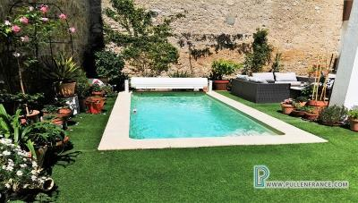 House-for-sale-near-Beziers-3