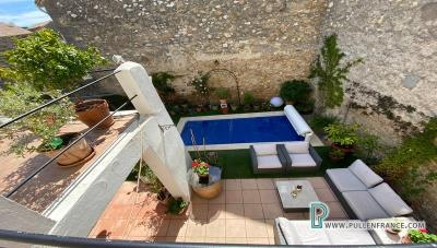 House-for-sale-near-Beziers-6