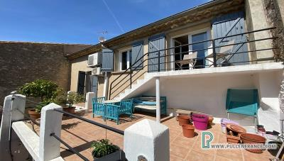 House-for-sale-near-Beziers-7