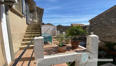 House-for-sale-near-Beziers-8