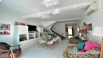 House-for-sale-near-Beziers-9