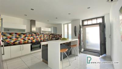 House-for-sale-near-Beziers-11