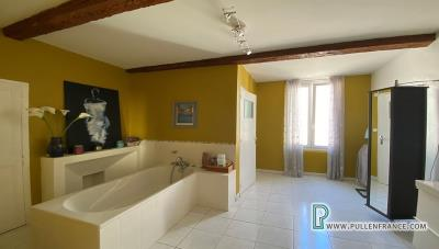 House-for-sale-near-Beziers-13