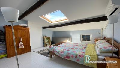 House-for-sale-near-Beziers-16