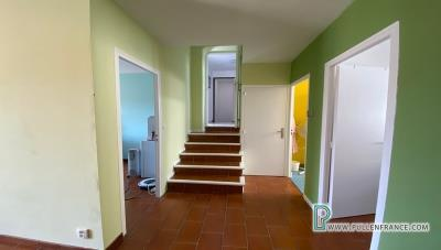 House-for-sale-near-Beziers-17