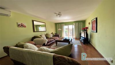 House-for-sale-near-Beziers-18