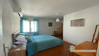 House-for-sale-near-Beziers-20