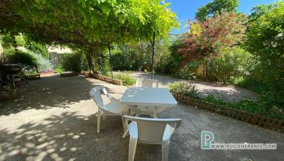 House-for-sale-near-Narbonne-3