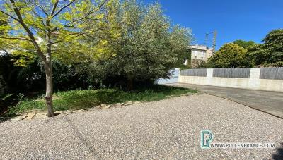 House-for-sale-near-Narbonne-7