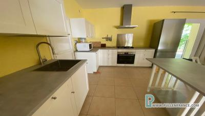 House-for-sale-near-Narbonne-11