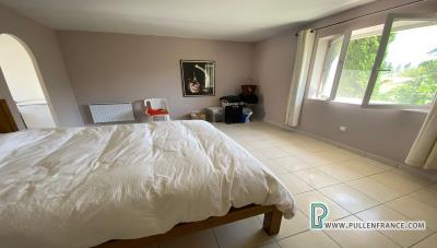 House-for-sale-near-Narbonne-15