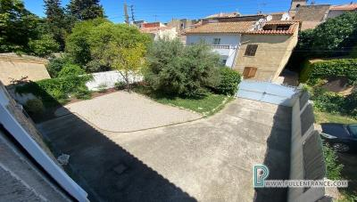 House-for-sale-near-Narbonne-20