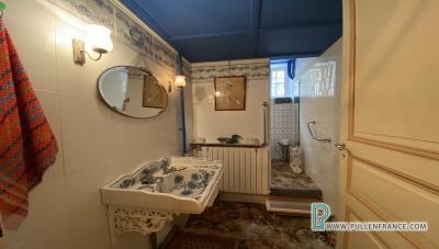 maison-de-maitre-for-sale-portel-22