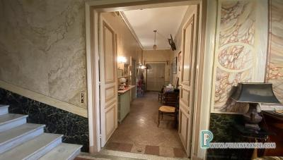 maison-de-maitre-for-sale-portel-24