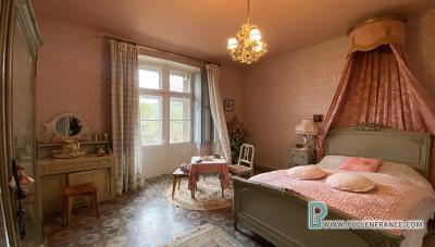 maison-de-maitre-for-sale-portel-26