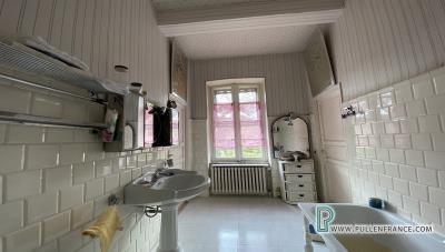 maison-de-maitre-for-sale-portel-28
