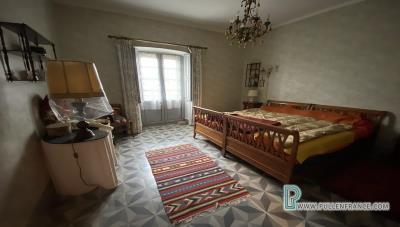 maison-de-maitre-for-sale-portel-32