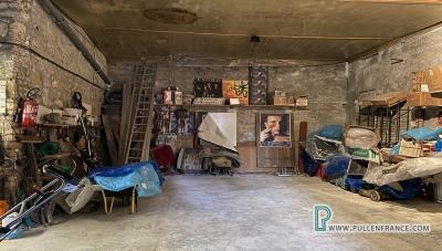 maison-de-maitre-for-sale-portel-34