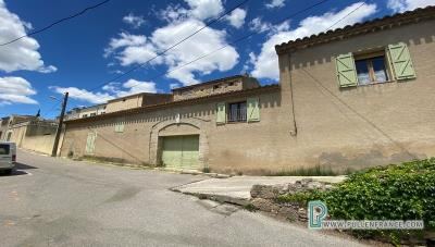House-for-sale-near-Capestang-4