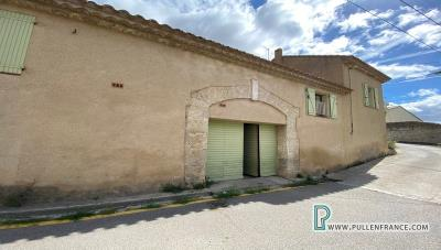 House-for-sale-near-Capestang-5