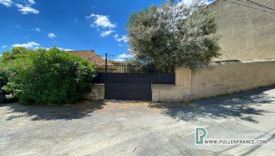 House-for-sale-near-Capestang-6