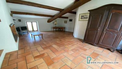 House-for-sale-near-Capestang-8