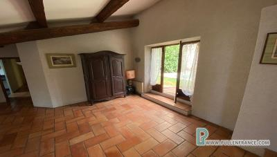 House-for-sale-near-Capestang-9