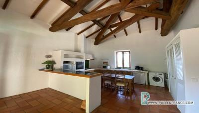 House-for-sale-near-Capestang-11