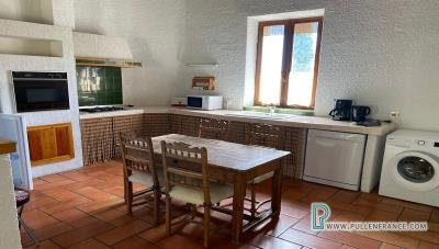 House-for-sale-near-Capestang-12