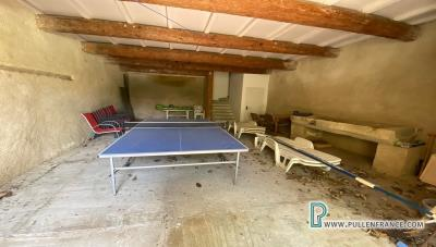 House-for-sale-near-Capestang-19