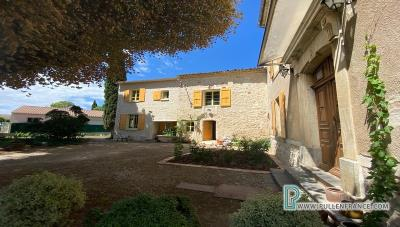House-for-sale-near-Narbonne-5