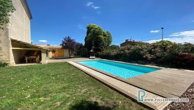 House-for-sale-near-Narbonne-6