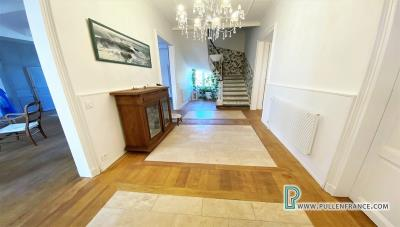 House-for-sale-near-Narbonne-9