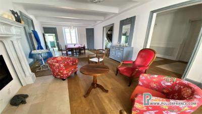 House-for-sale-near-Narbonne-10