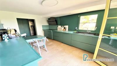 House-for-sale-near-Narbonne-13