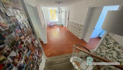 House-for-sale-near-Narbonne-27