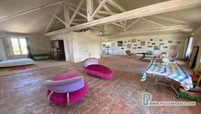 House-for-sale-near-Narbonne-30