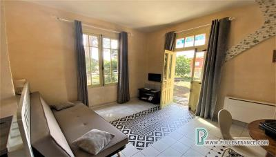 House-for-sale-near-Narbonne-32
