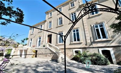 Luxury-property-for-sale-Aude-2