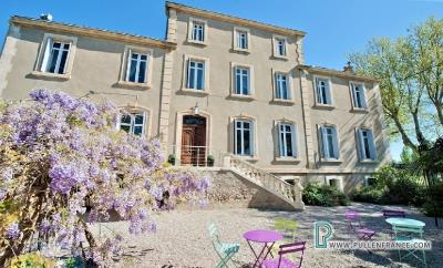 Luxury-property-for-sale-Aude-1