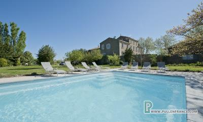 Luxury-property-for-sale-Aude-3