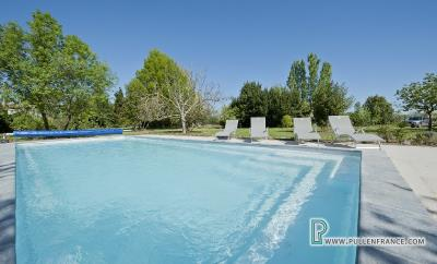 Luxury-property-for-sale-Aude-4