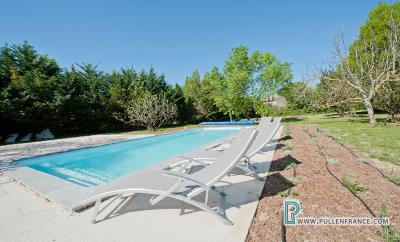 Luxury-property-for-sale-Aude-5