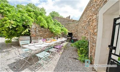 Luxury-property-for-sale-Aude-8