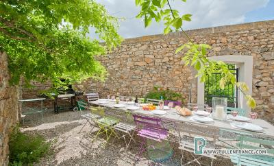 Luxury-property-for-sale-Aude-9